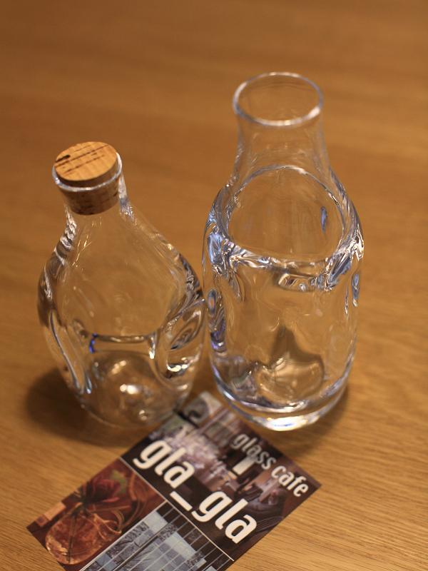 glass cafe gla_gla_a0160581_19342840.jpg