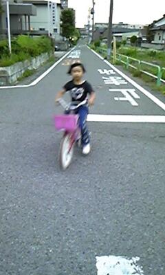 c0096582_2010158.jpg