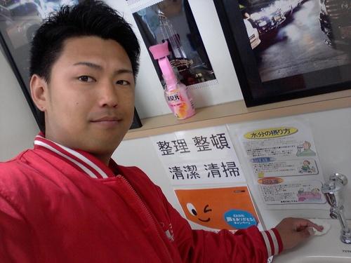 ランクル TOMMY札幌店☆6月3日!!_b0127002_21531916.jpg