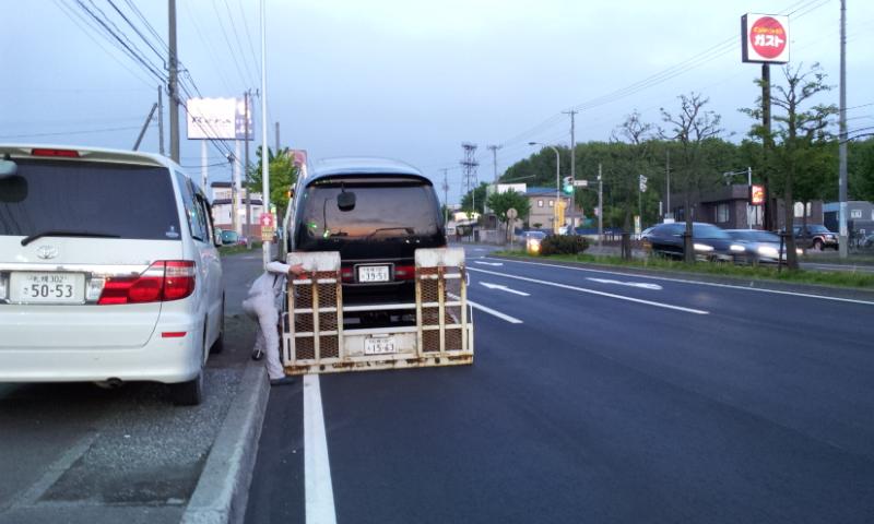 ランクル TOMMY札幌店☆6月3日!!_b0127002_23412591.jpg