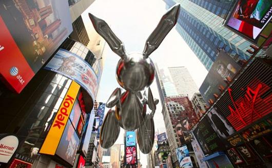 ニューヨークでは一流アーティストが公立小学校で授業してくれます Visual Art Appreciation Week_b0007805_12411914.jpg