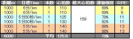 a0248508_19483735.jpg