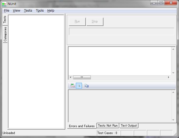 【C#でSelenium2】その4:テストシナリオのエクスポートとテスト実施_a0007210_211213.png