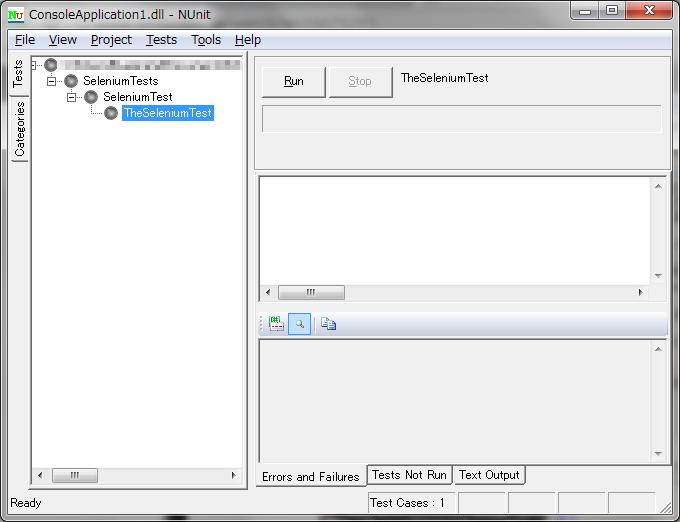 【C#でSelenium2】その4:テストシナリオのエクスポートとテスト実施_a0007210_2112191.png