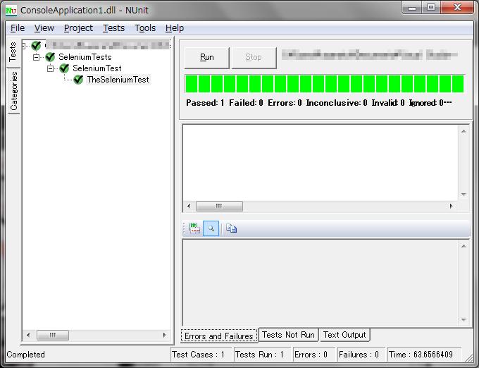 【C#でSelenium2】その4:テストシナリオのエクスポートとテスト実施_a0007210_21123546.png