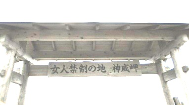 f0000521_1583999.jpg