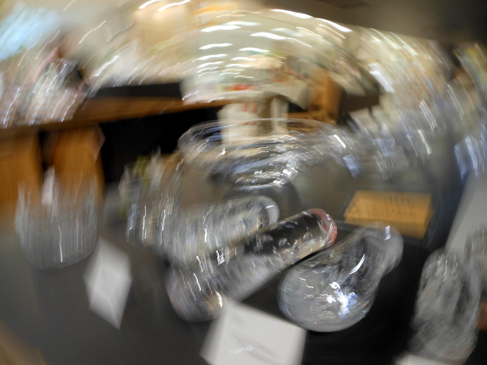 1782)「高臣大介・ガラス展 (即売展)」 大丸札幌7階 5月30日(水)~6月5日(火)  _f0126829_8322667.jpg