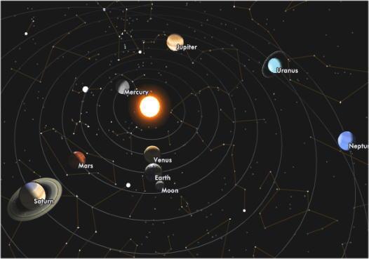 金星の日面通過とケツァルコアトルの帰還(2)_b0213435_1342888.jpg