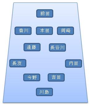 b0018441_19543045.jpg