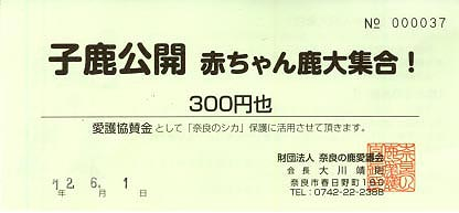 a0100742_7203314.jpg