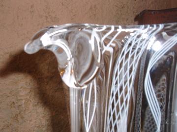 アキノヨーコガラス展- 3_b0132442_12325766.jpg