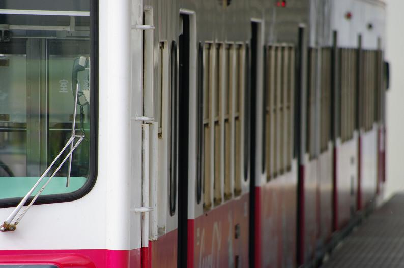 近江鉄道の旅... ~駅スナップ~_f0152550_18204731.jpg