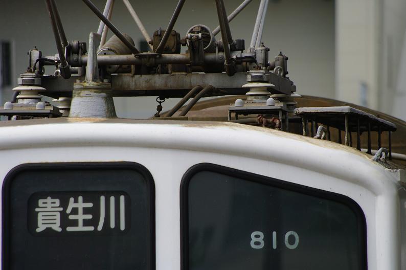 近江鉄道の旅... ~駅スナップ~_f0152550_18205132.jpg