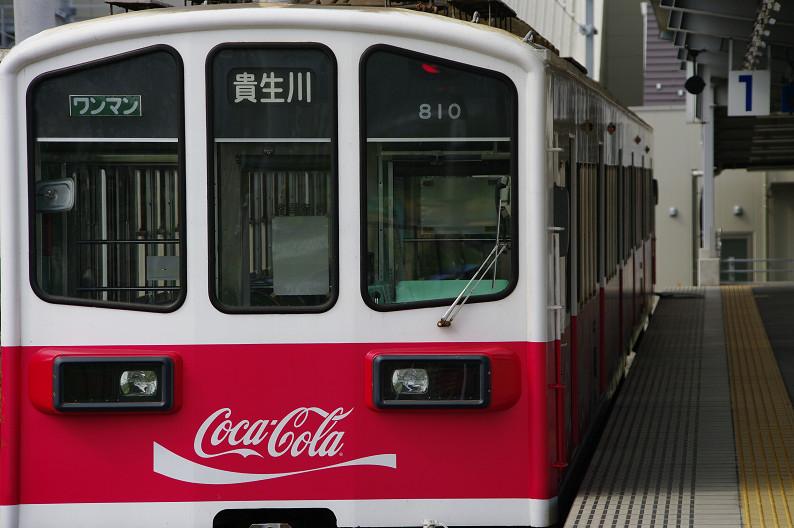 近江鉄道の旅... ~駅スナップ~_f0152550_1821250.jpg