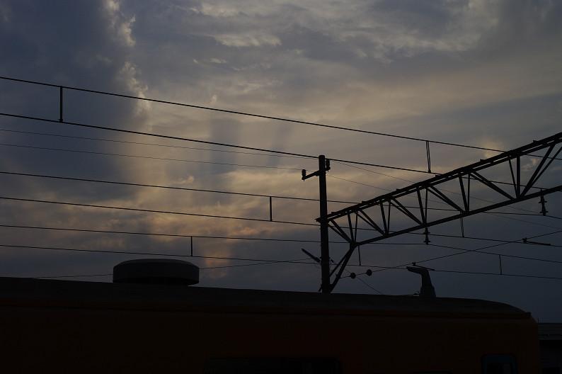 近江鉄道の旅... ~駅スナップ~_f0152550_18225923.jpg