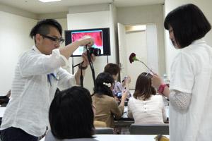 カメラ日和学校第4期レポート(5/21)_b0043961_19335631.jpg