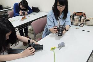 カメラ日和学校第4期レポート(5/21)_b0043961_19342788.jpg