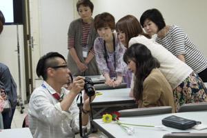 カメラ日和学校第4期レポート(5/21)_b0043961_19343912.jpg