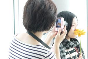 カメラ日和学校第4期レポート(5/21)_b0043961_19345157.jpg