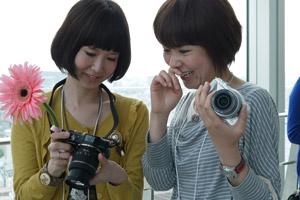 カメラ日和学校第4期レポート(5/21)_b0043961_19345470.jpg