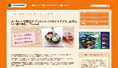f0025970_10436.jpg
