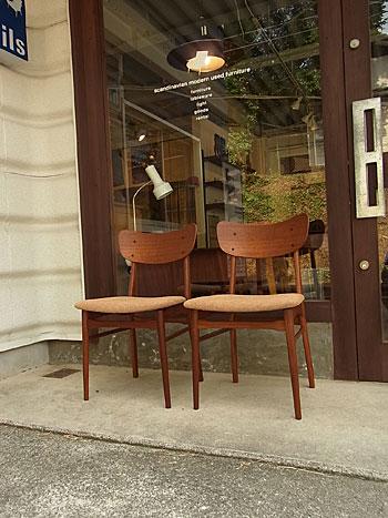 chair_c0139773_17243477.jpg