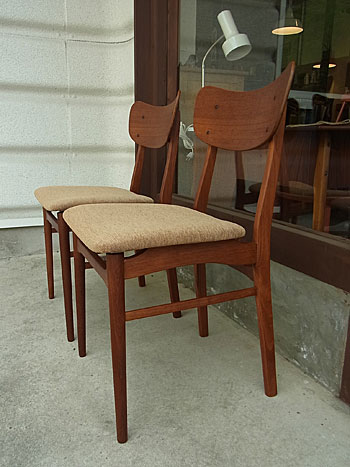 chair_c0139773_17244268.jpg