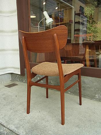 chair_c0139773_17245260.jpg