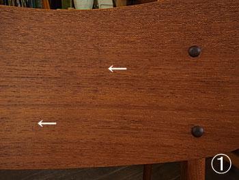 chair_c0139773_17251629.jpg
