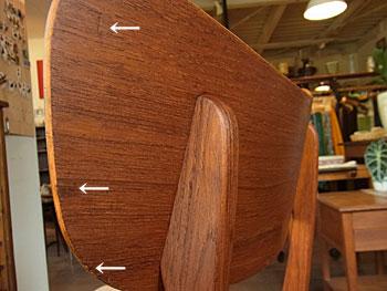 chair_c0139773_17274442.jpg