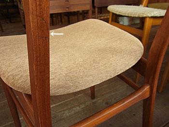 chair_c0139773_17282184.jpg