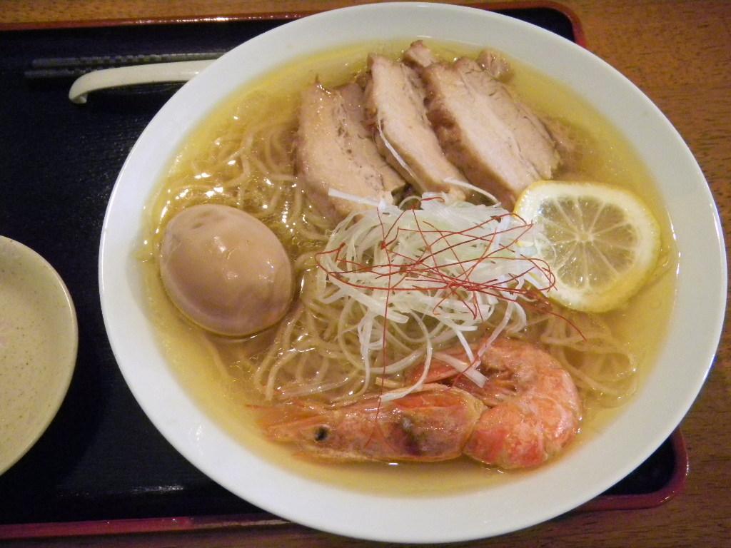浜の麺バカ@横浜_c0146875_22293042.jpg