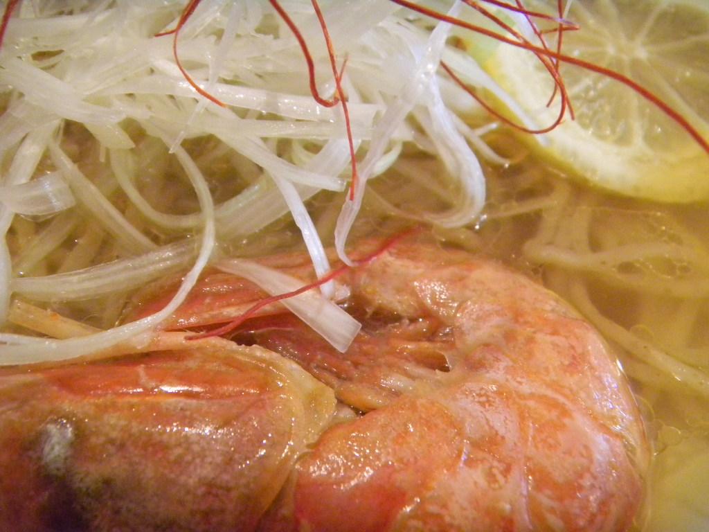 浜の麺バカ@横浜_c0146875_22294397.jpg