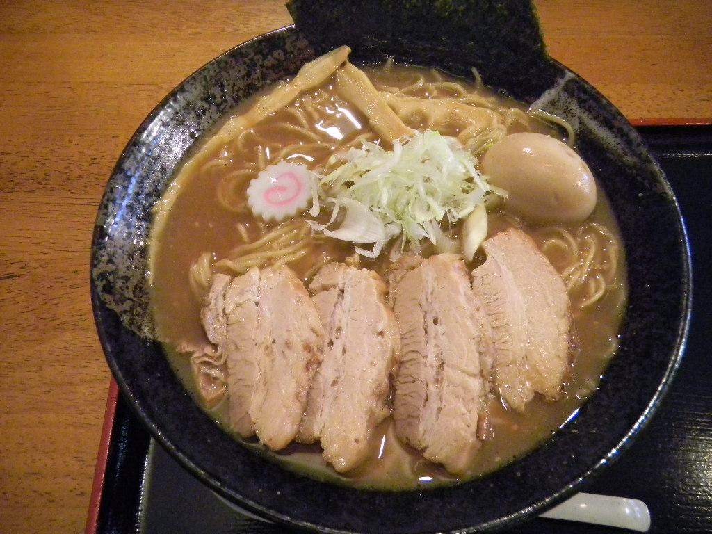 浜の麺バカ@横浜_c0146875_2230351.jpg