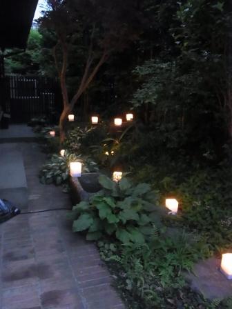 キャンドルナイトの美酒会は_e0251278_13253037.jpg