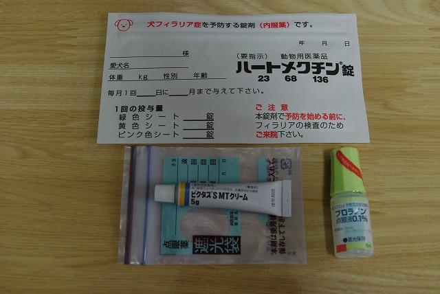f0169884_198431.jpg