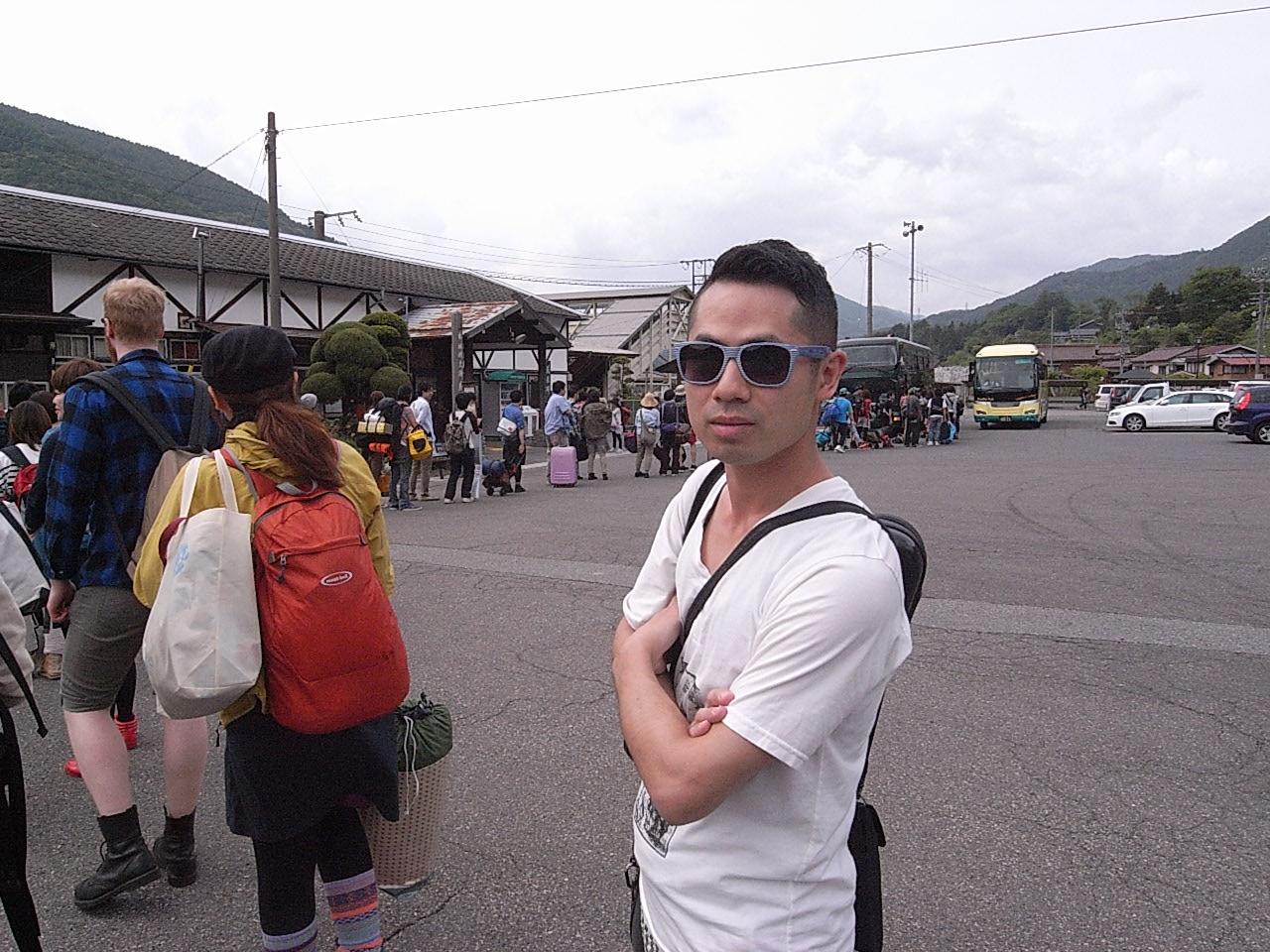 TAICO CLUB 2012 パート1_e0230090_22582814.jpg