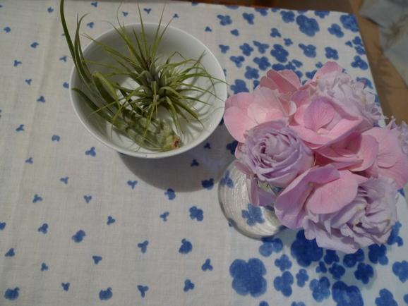 table flower !!!!_a0188798_22132171.jpg