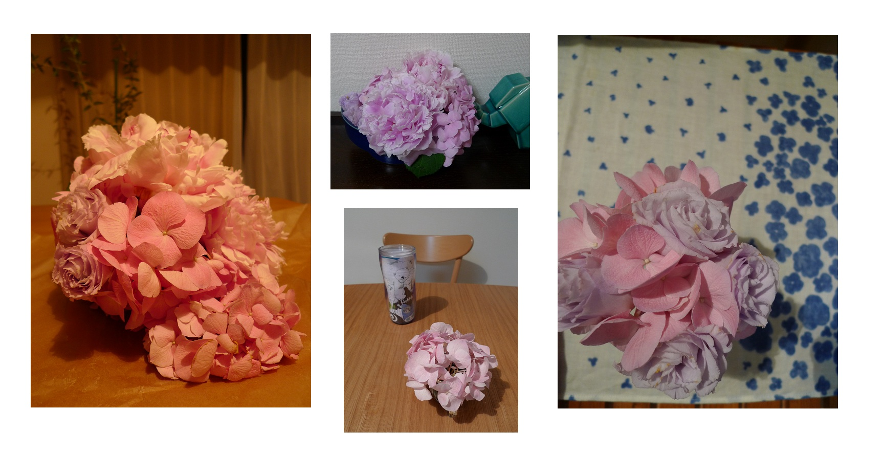 table flower !!!!_a0188798_22144533.jpg