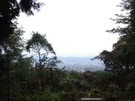 奈良お散歩コース@松尾寺_e0101203_12234681.jpg