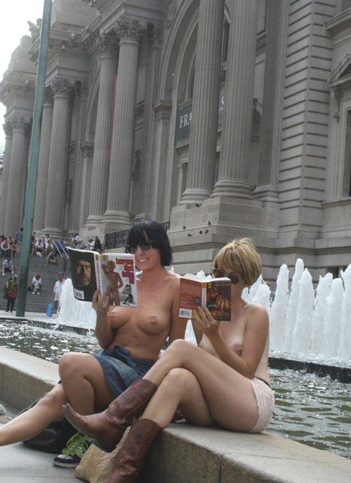 Swingers in reading ny Inside the strange, jealous world of a married swinger couple