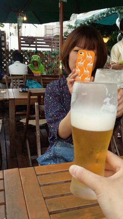 ぷらり 東京へ_d0180005_18182389.jpg
