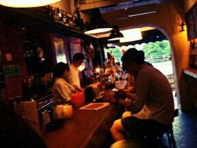 ぷらり 東京へ_d0180005_1825416.jpg