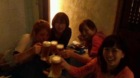 ぷらり 東京へ_d0180005_1828997.jpg