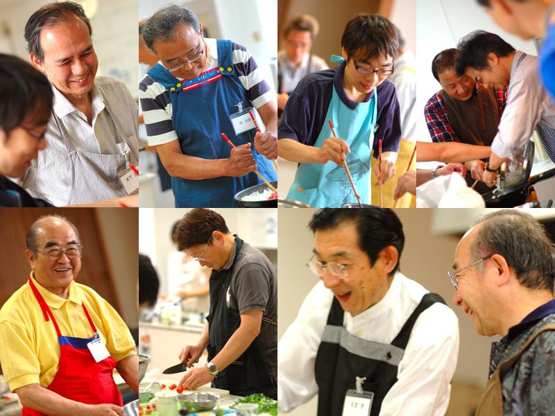 男の料理教室10の2_a0115906_1772969.jpg