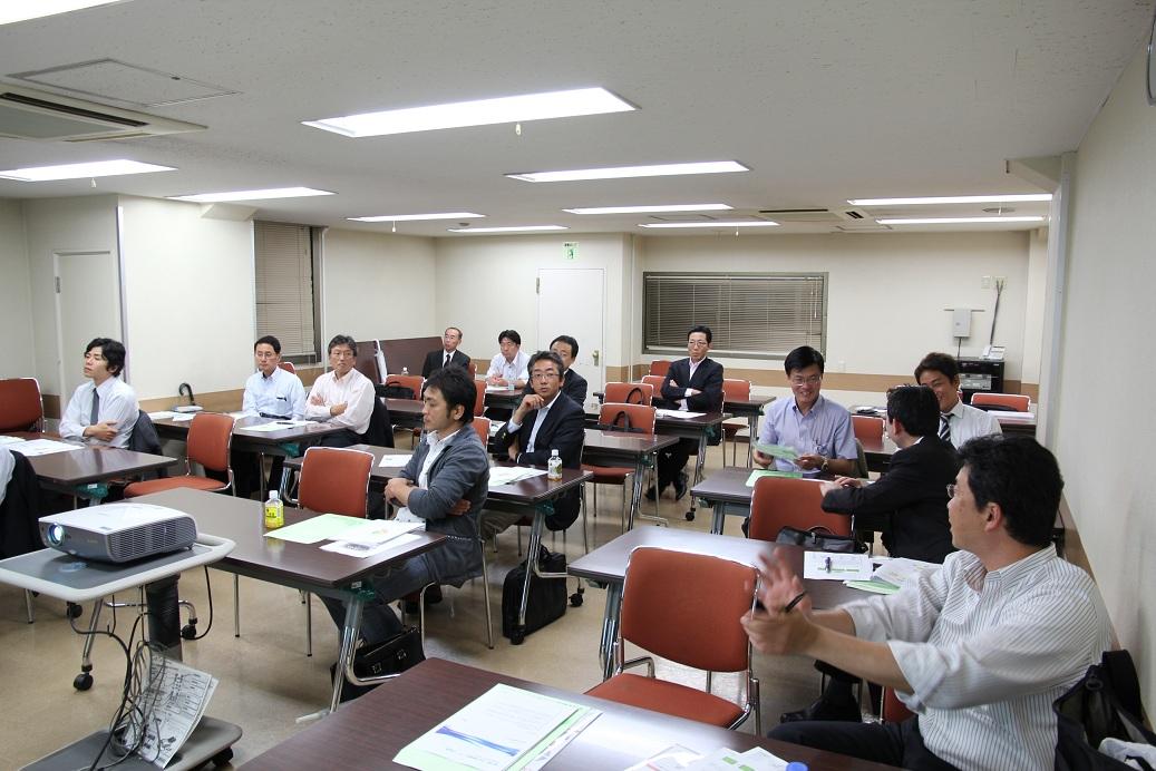 5月の勉強会報告_e0230111_21143272.jpg