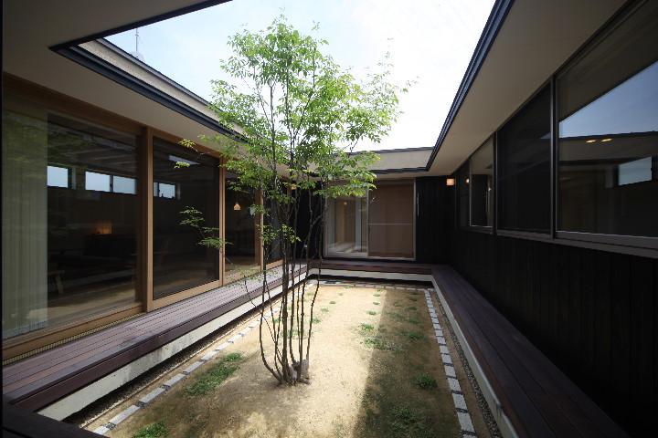「平子山の家」の写真をHPにUPしました。_b0179213_19563563.jpg
