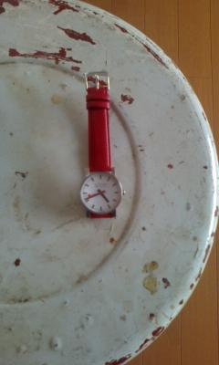 腕時計_c0200314_16494452.jpg