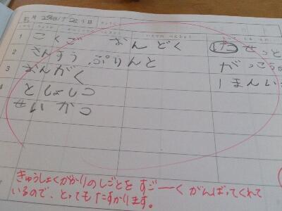 f0170417_8212695.jpg