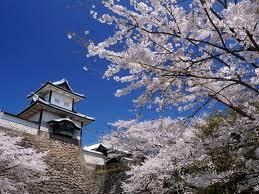石川県の家庭教師個人契約_e0192724_210716.jpg